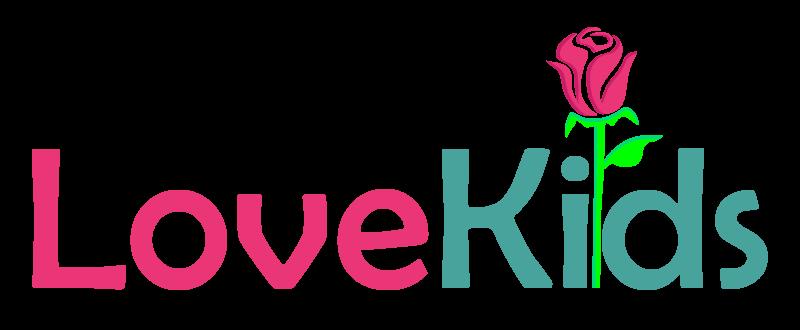 LoveKids Speech and Drama